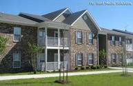 Franklin Pointe Apartments Gulfport MS, 39503