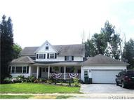 585 Long Acre Rd Rochester NY, 14621