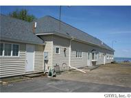 226 N Point St Cape Vincent NY, 13618