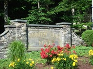 2 Country Club Place Clarks Summit PA, 18411