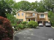 120 Station Rd Great Neck NY, 11023
