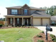 11 Caswell Lane Simpsonville SC, 29680