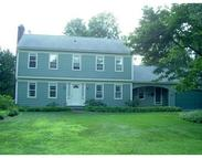 100 Salem Road Longmeadow MA, 01106