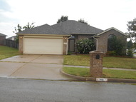 1900 Old Central Dr Norman OK, 73071