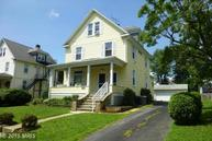 4406 Forest View Ave Baltimore MD, 21206