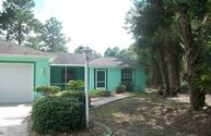4 Whitcome Place Palm Coast FL, 32164