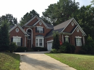 533 Corley Manor Court Lexington SC, 29072