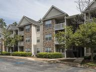 Parkway Grand Apartments Decatur GA, 30034