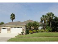 1507 The Oaks Boulevard Kissimmee FL, 34746
