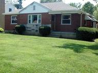 3315 West Galbraith Road Colerain Township OH, 45239