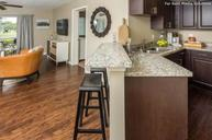 Stonybrook Apartments Boynton Beach FL, 33437