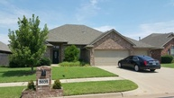 5608 Bent Creek Drive Oklahoma City OK, 73135