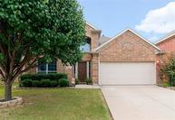 10024 Voss Avenue Fort Worth TX, 76244