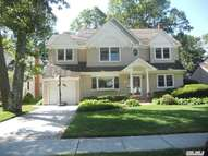 3638 Franklin St Wantagh NY, 11793