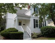 18 Schofield Ave Dudley MA, 01571