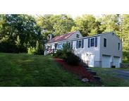 74 Thayer Rd Hardwick MA, 01082