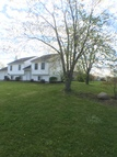 8313 Castle Farms Rd Indianapolis IN, 46256