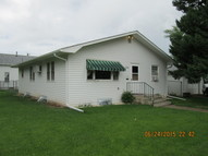 1305 N. Main St. Spearfish SD, 57783
