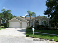 1526 Grey Eagle Ct Lutz FL, 33549