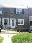 259 Gramercy Drive Clifton Heights PA, 19018