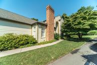538 Thorngate Place Millersville PA, 17551