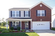 3437 Summer Breeze Ln Indianapolis IN, 46239