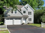 315 Bronson Road Southport CT, 06890