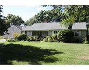 69 Bartletts Island Way Marshfield MA, 02050