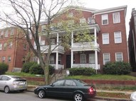314 S. Colonial Avenue # 2 Richmond VA, 23221