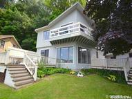 1066 Glen Edyth Dr Webster NY, 14580