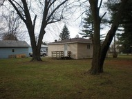 53392 County Road 11 Elkhart IN, 46514