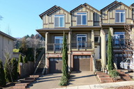 5007 Sw Viewpoint Terrace Portland OR, 97239