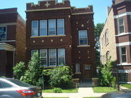 7518 South Peoria Street Chicago IL, 60620