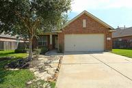 20119 Monarda Manor Ct Spring TX, 77379