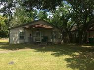 2513 Grand Blv Pearland TX, 77581