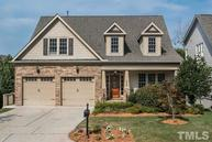 526 Buxton Grant Drive Cary NC, 27519