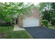 2976 Troon Court Rockford IL, 61114