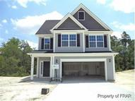 28 Coswell Ct. Cameron NC, 28326