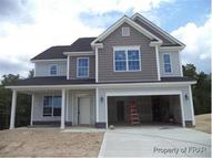 34 Coswell Ct Cameron NC, 28326