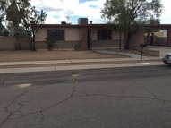 3841 W South Aire Place Tucson AZ, 85741