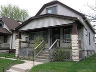2029 S. 57th St West Allis WI, 53219