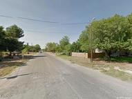 Address Not Disclosed Pearsall TX, 78061