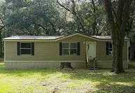 Address Not Disclosed Perry FL, 32347