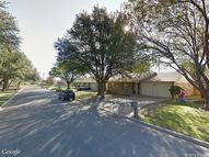 Address Not Disclosed San Angelo TX, 76905