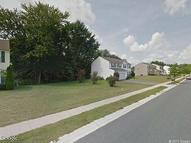 Address Not Disclosed Preston MD, 21655