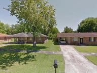 Address Not Disclosed Baton Rouge LA, 70811