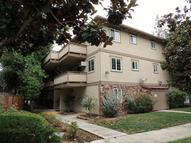 557 W Latimer Ave Campbell CA, 95008