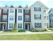 14 Corning Fairbanks Way #14 Westborough MA, 01581