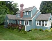 16 Cogswell Ln Atkinson NH, 03811
