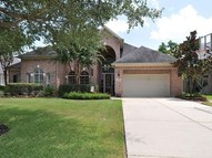 2014 Mountain Aspen Lane Kingwood TX, 77345